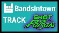 Track Shot of Poison on Bandsintown